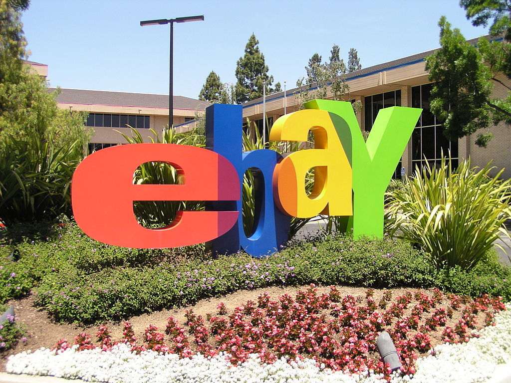 ebay_article
