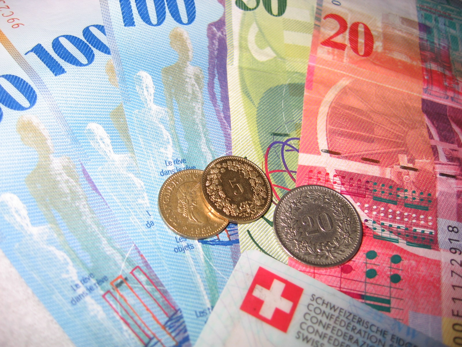 switzerland-money-1458946
