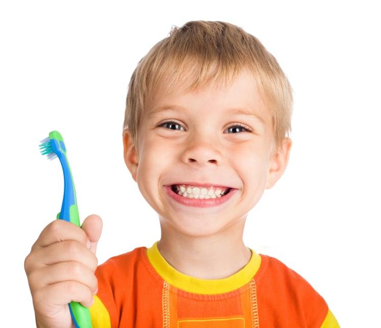 assurance dentaire