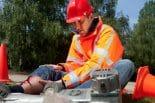 Augmentation du gain maximum assuré Assurance accident