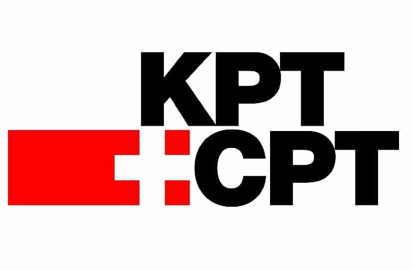 Kpt-cpt Assurance