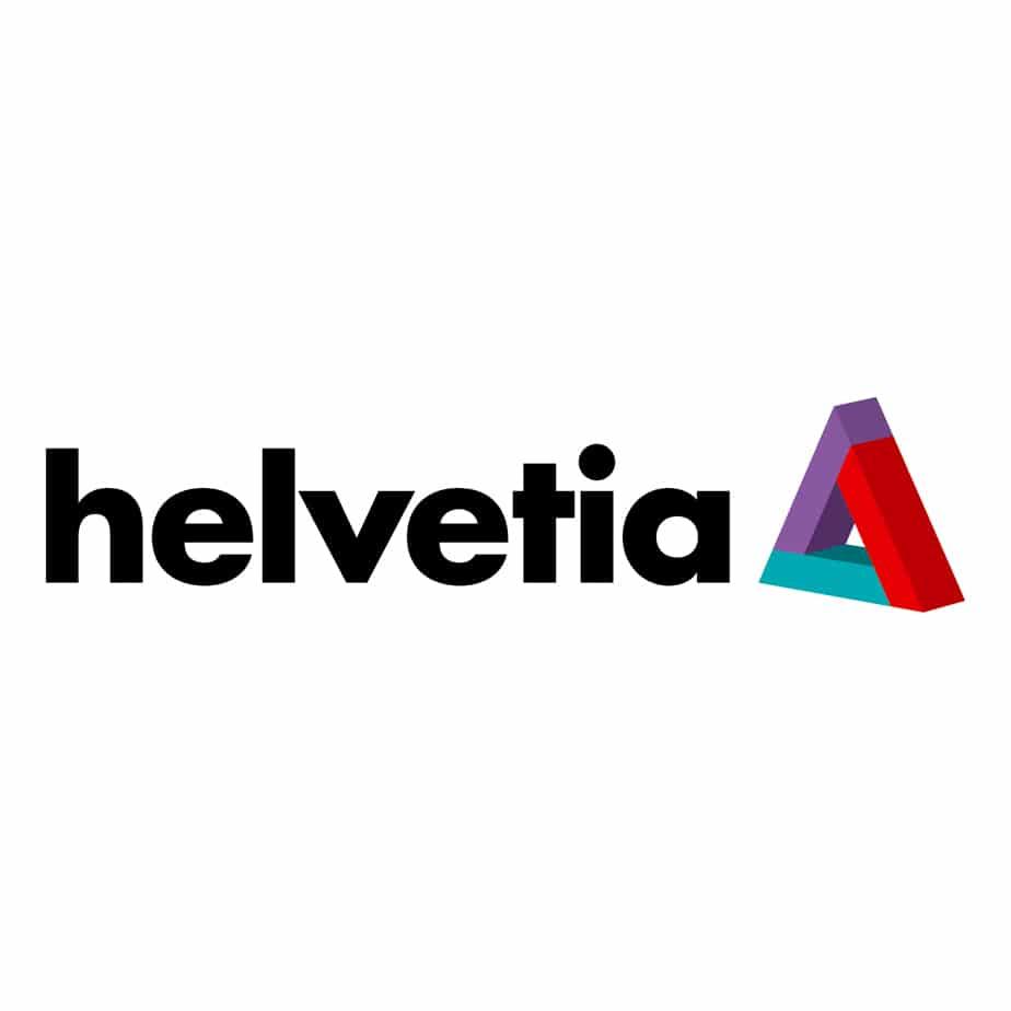 Helvetia Assurance