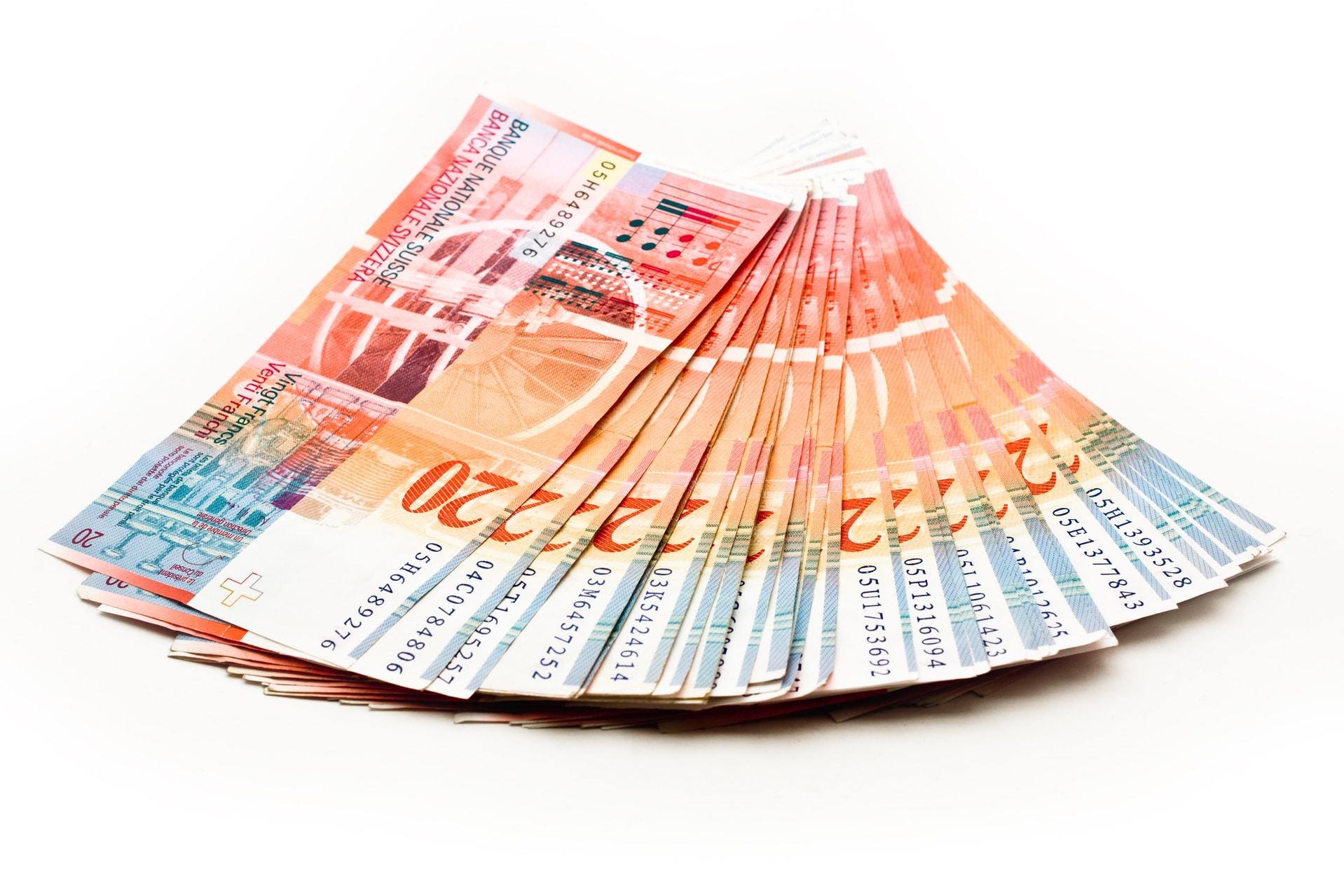 Changez d'assurance maladie Lamal et LCA avant le 30 octobre 2016 et profitez de 100 francs de cashback !
