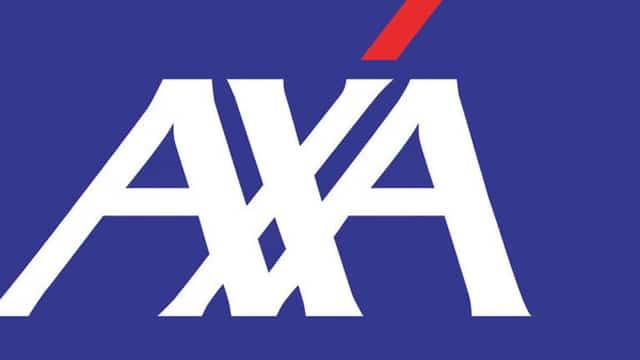 AXA Winterthur moins 28% de bénéfice