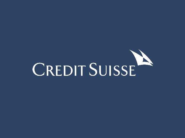 Fraude Crédit Suisse
