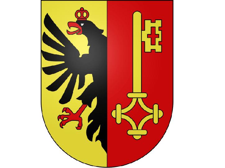 Emploi Geneve
