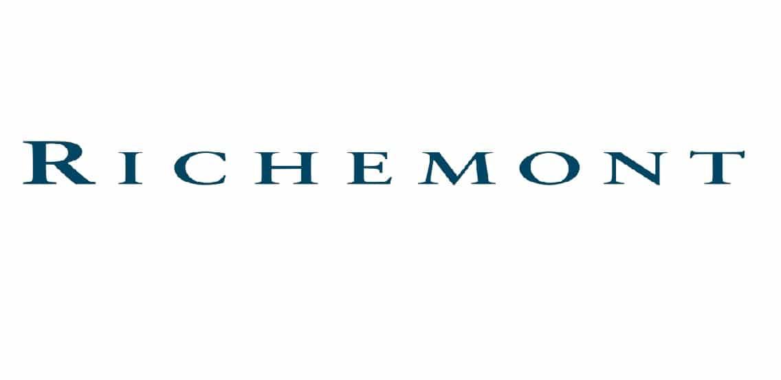Richemont a licencié 500 personnes en Suisse