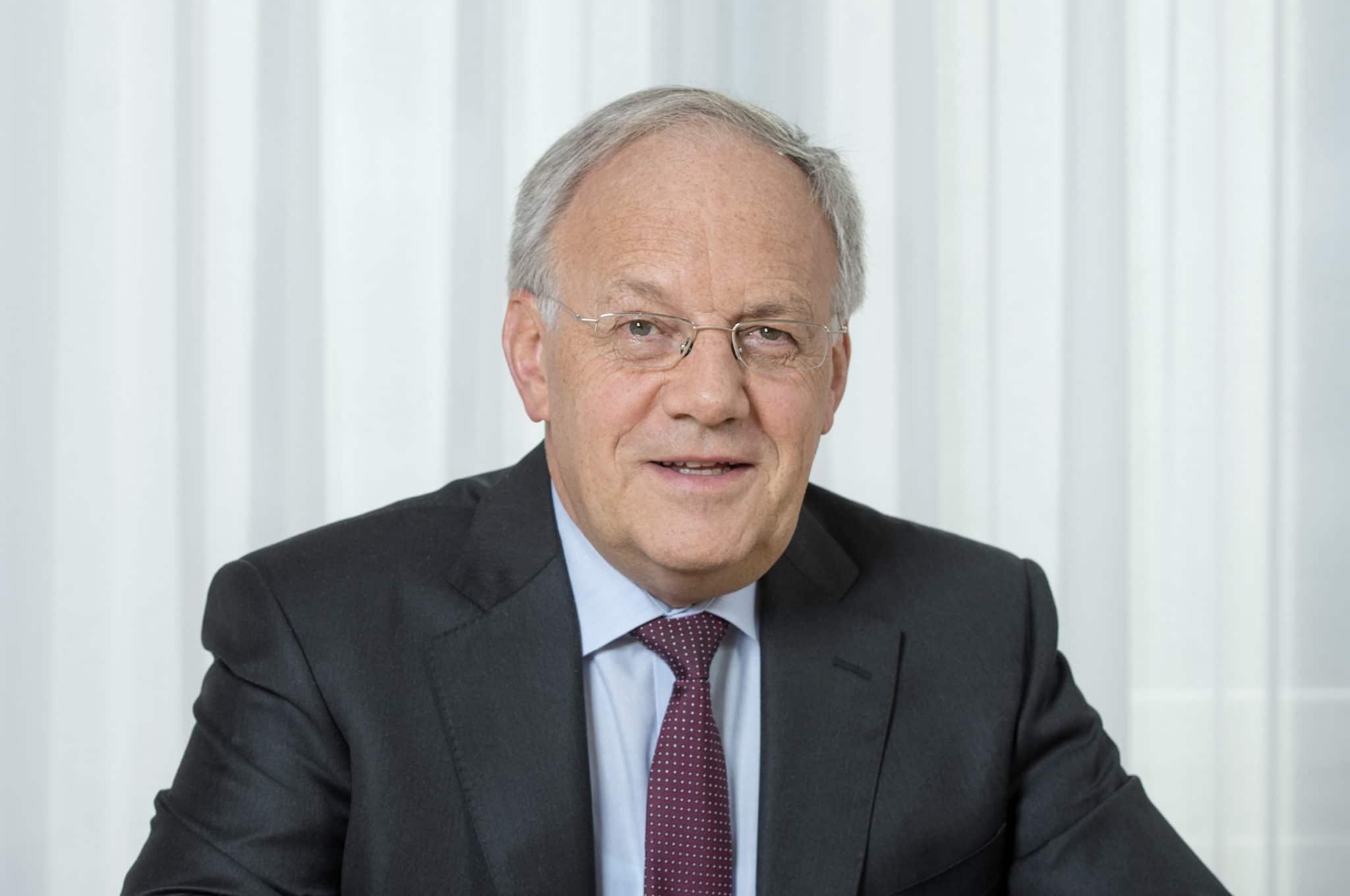 Schneider-Ammann