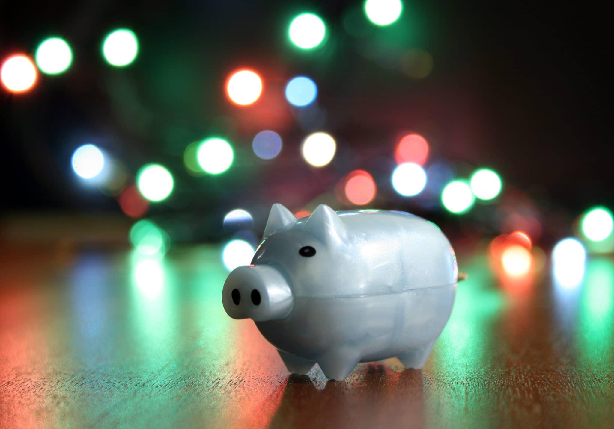 crédits et leasings