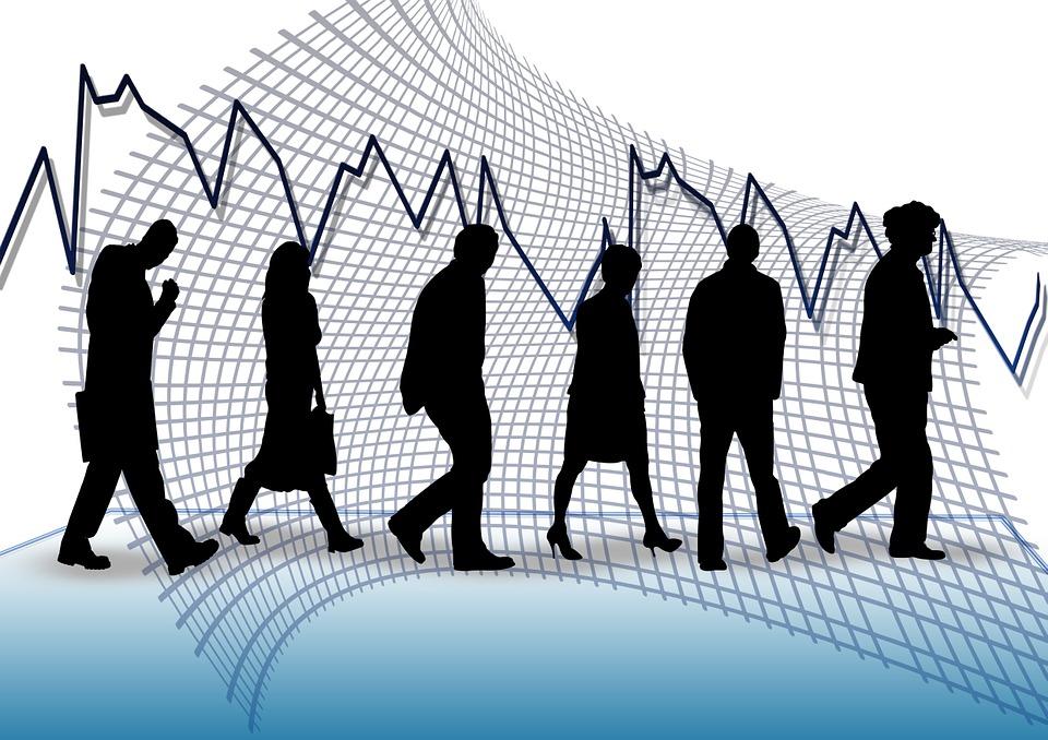 Le taux de chômage en Suisse augmente en août