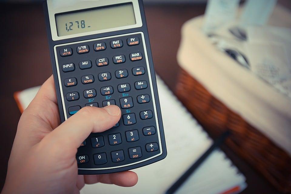 Nouvel impôt pour financer le revenu universel