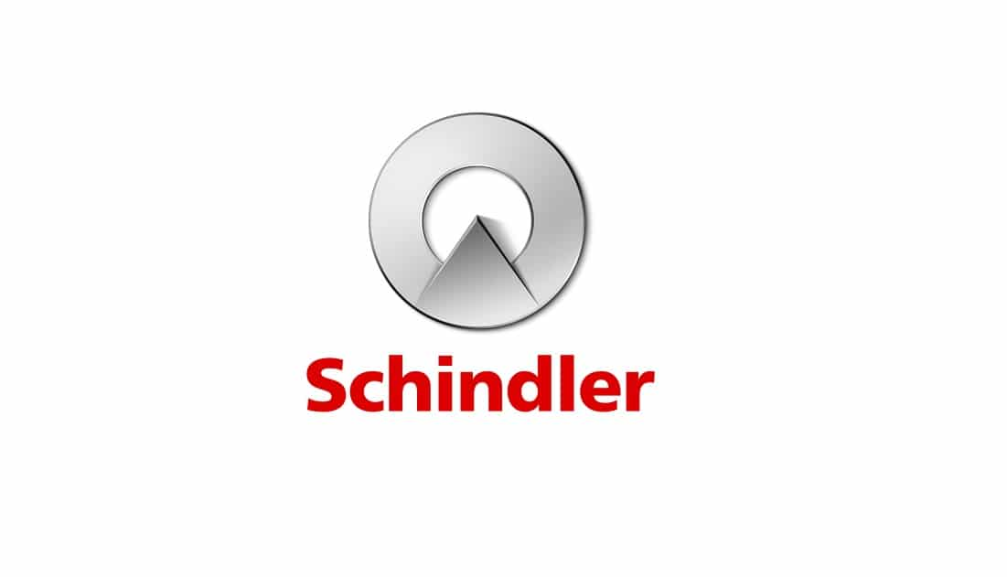 Schindler supprime 120 postes