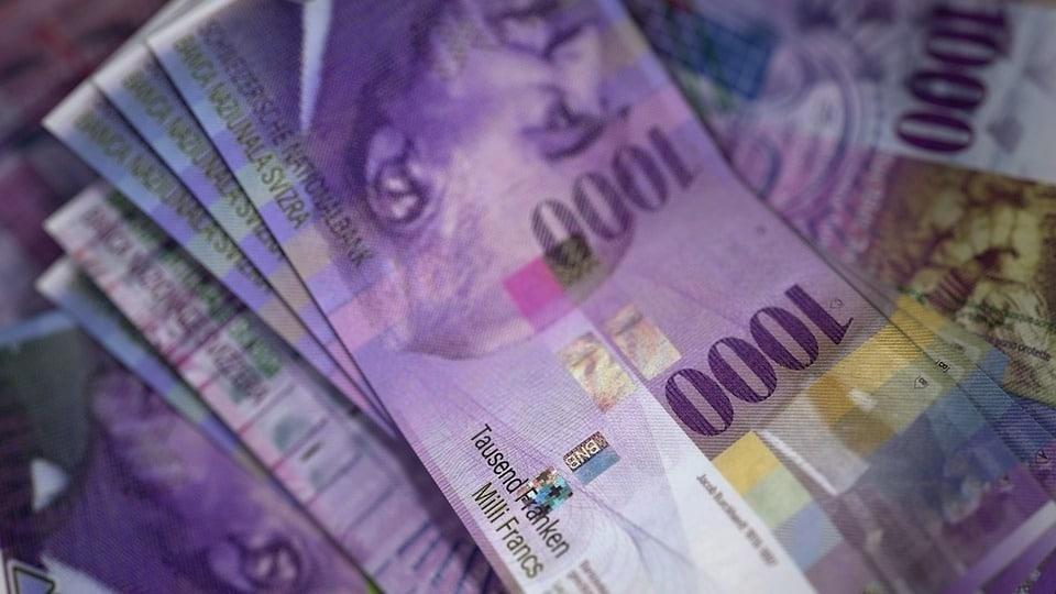 La Fraude fiscale, tout savoir de la situation en Suisse