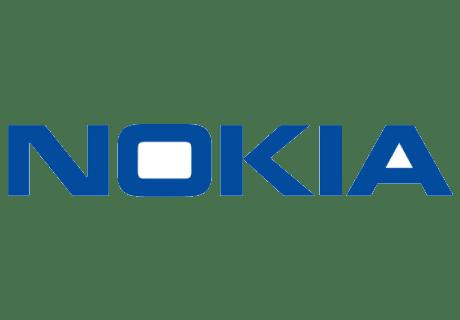 Nokia licencie