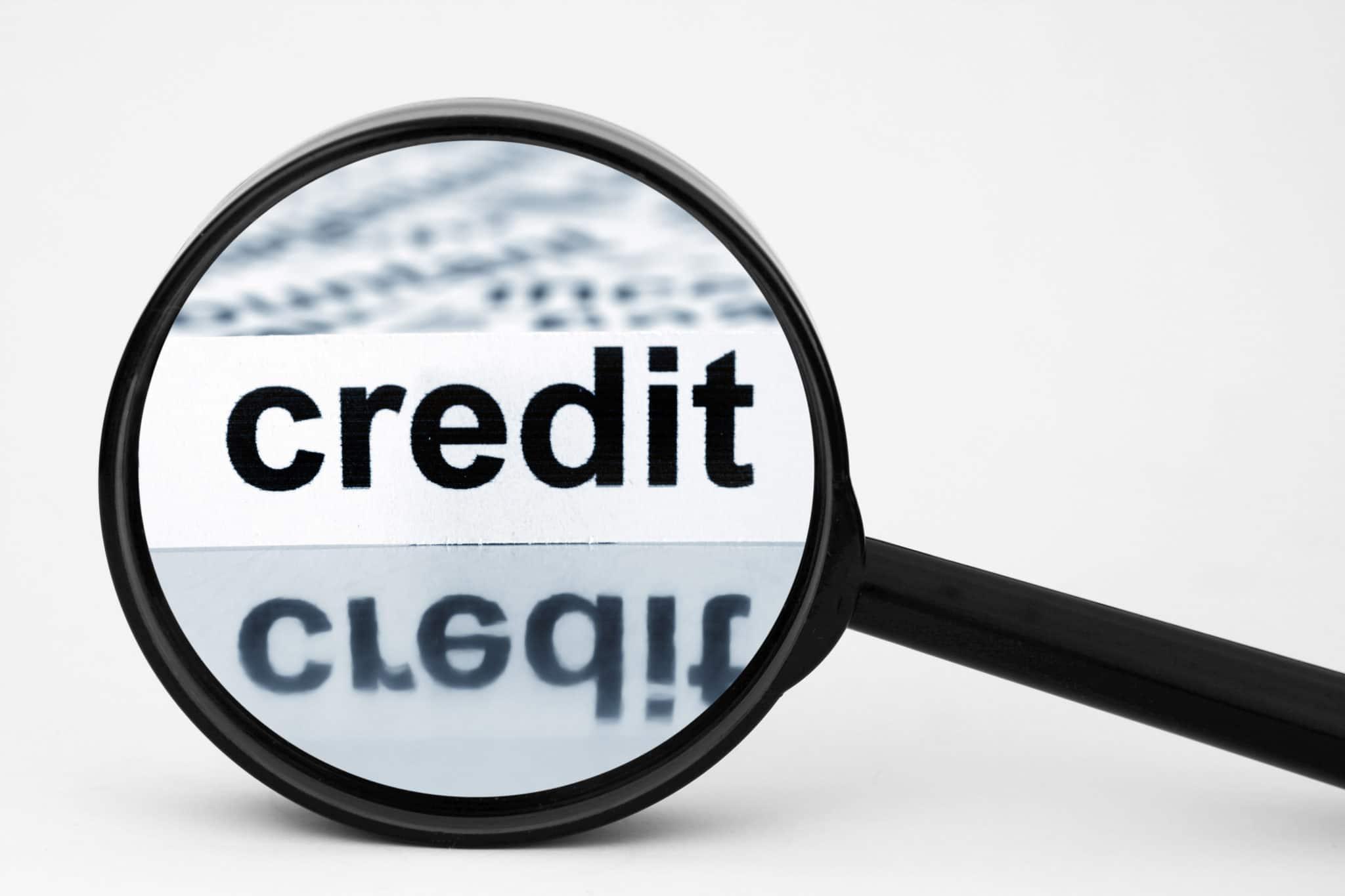 Crédit et génération Y