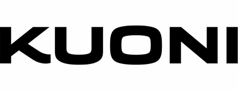 Logo-Kuoni-TIF-3