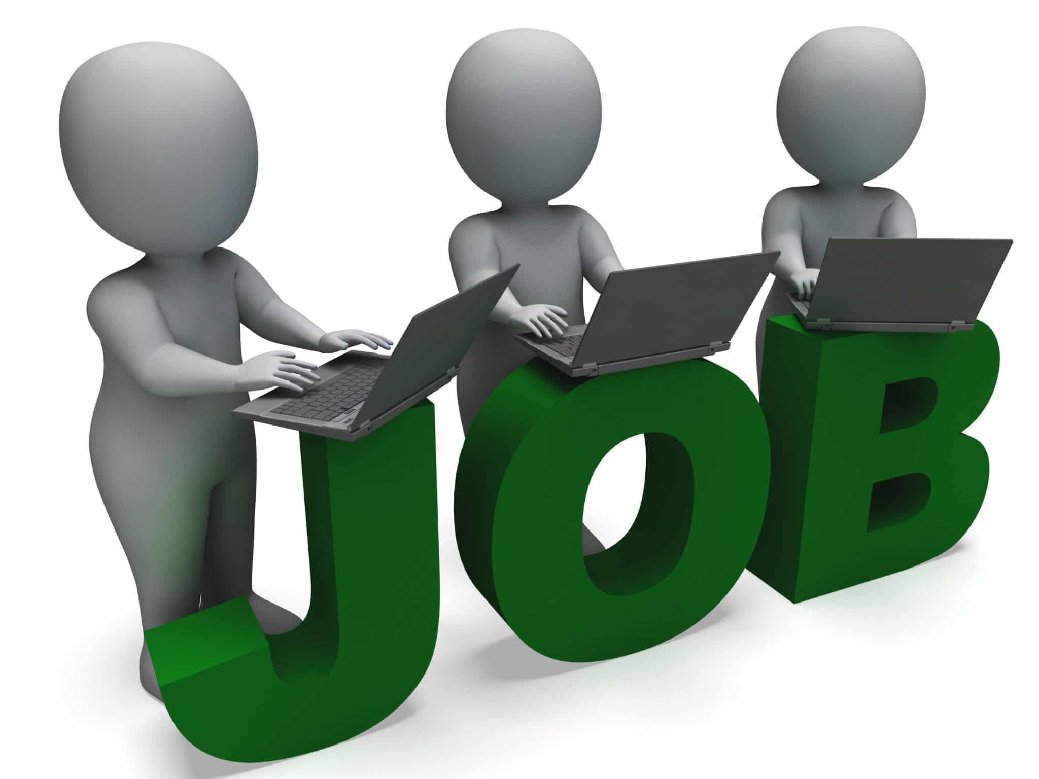 Droit au chômage