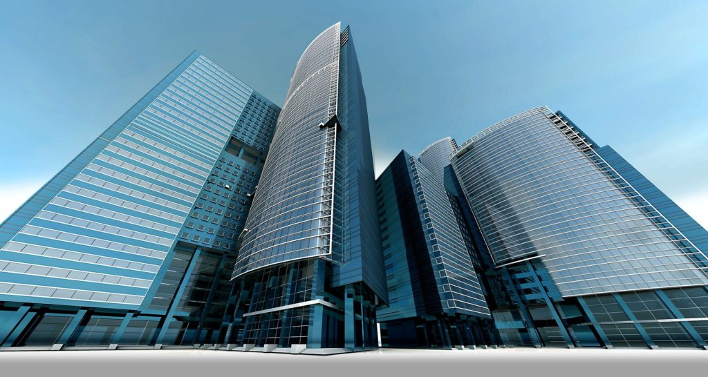 Licenciement à l'Union bancaire privée (UBP)