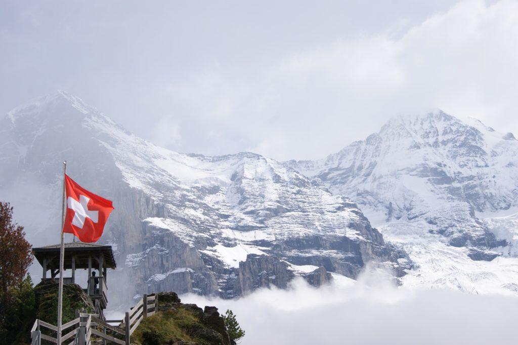 Les Suisses, obligés de payer plus d'un milliard en plus