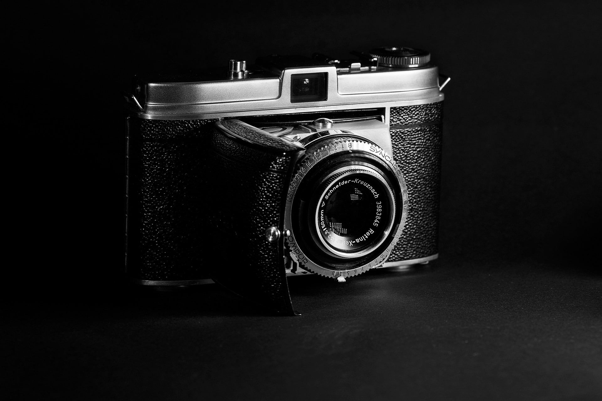 Kodak licencie 1000 employés supplémentaires (2)