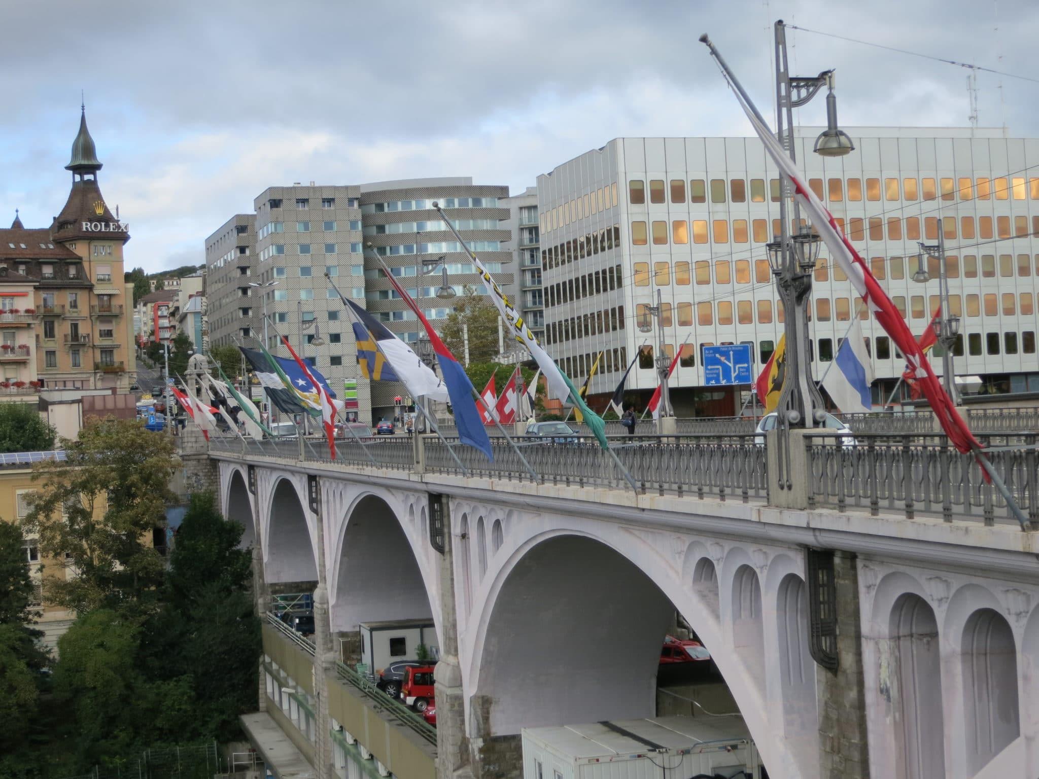 Lausanne_VD