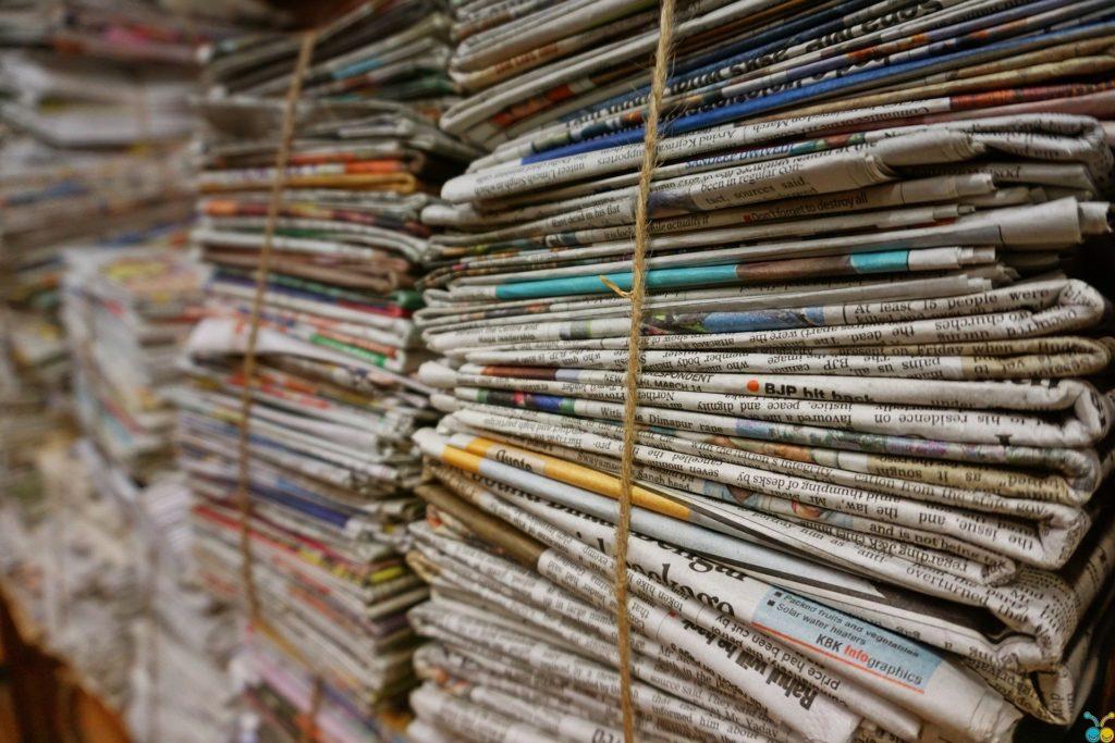 25 Licenciements au Basler Zeitung (2)
