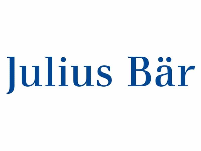 Julius Bär