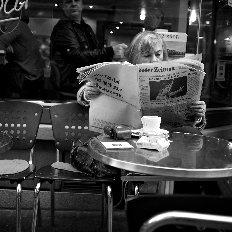 Basler_Zeitung