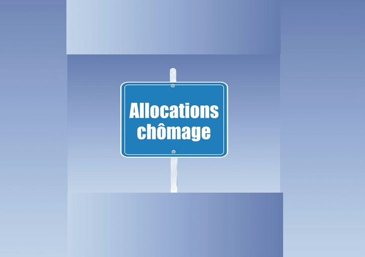 allocations chômage en Suisse