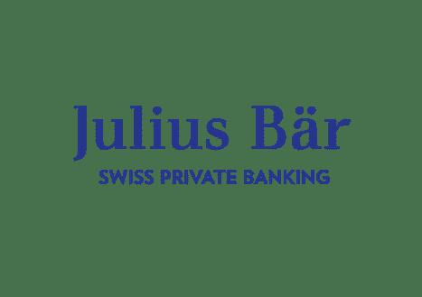 1000 emplois supprimés chez Julius Baer