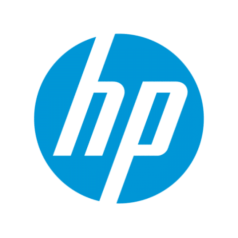 232 licenciements chez Hewlett-packard