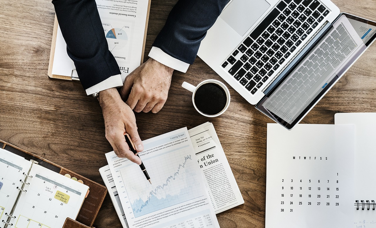 aide à la recherche d'un emploi