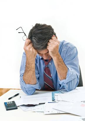 licenciement sans raison valable ou licenciement abusif
