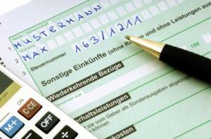 Pas de chômage en Suisse