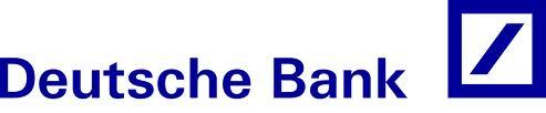 Les emplois à la Deutsche Bank