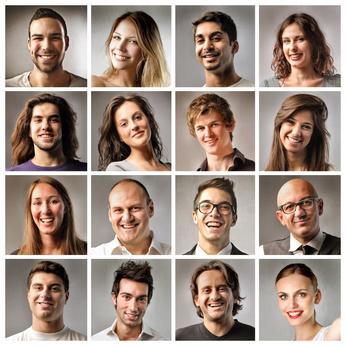Avec des indemnités chômage doublées, nos clients retrouvent le sourire