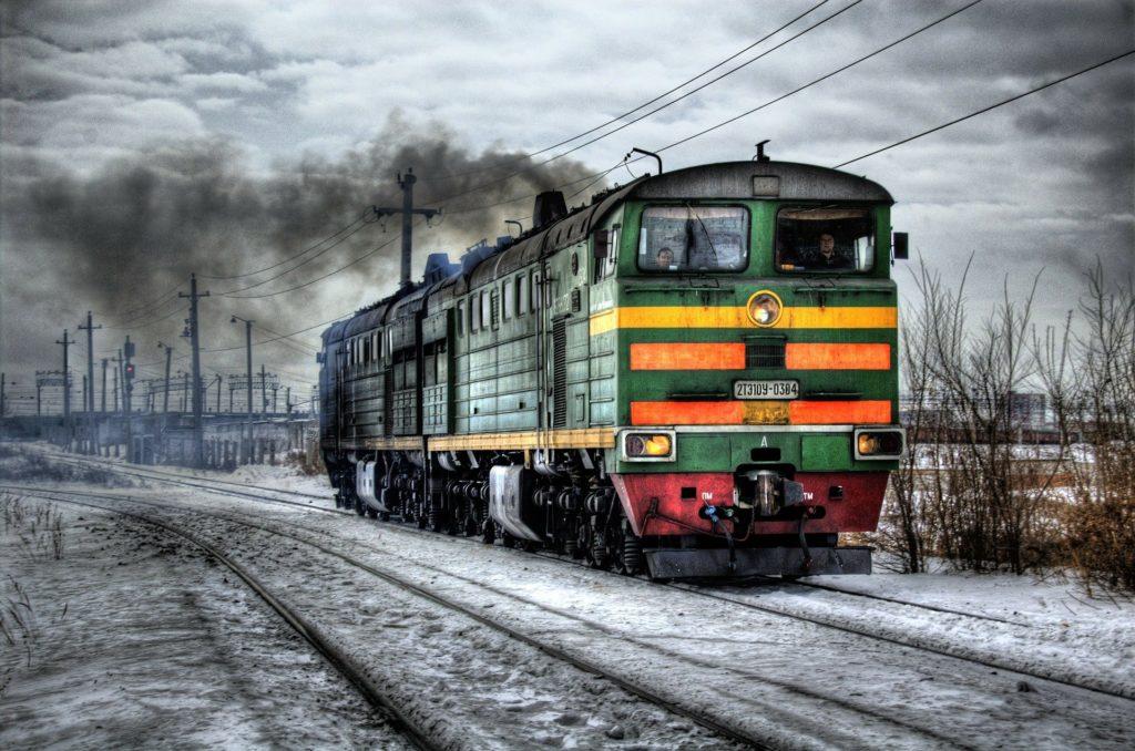 Stadler rail supprime 60 emplois
