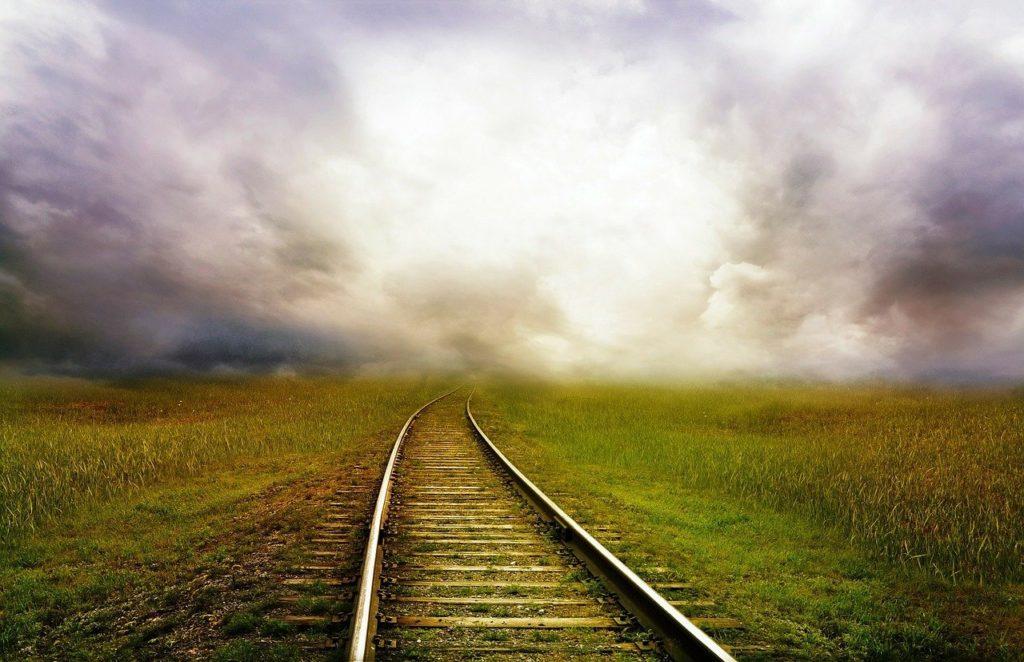 Alstom prévoit la suppression de 60 emplois en Suisse