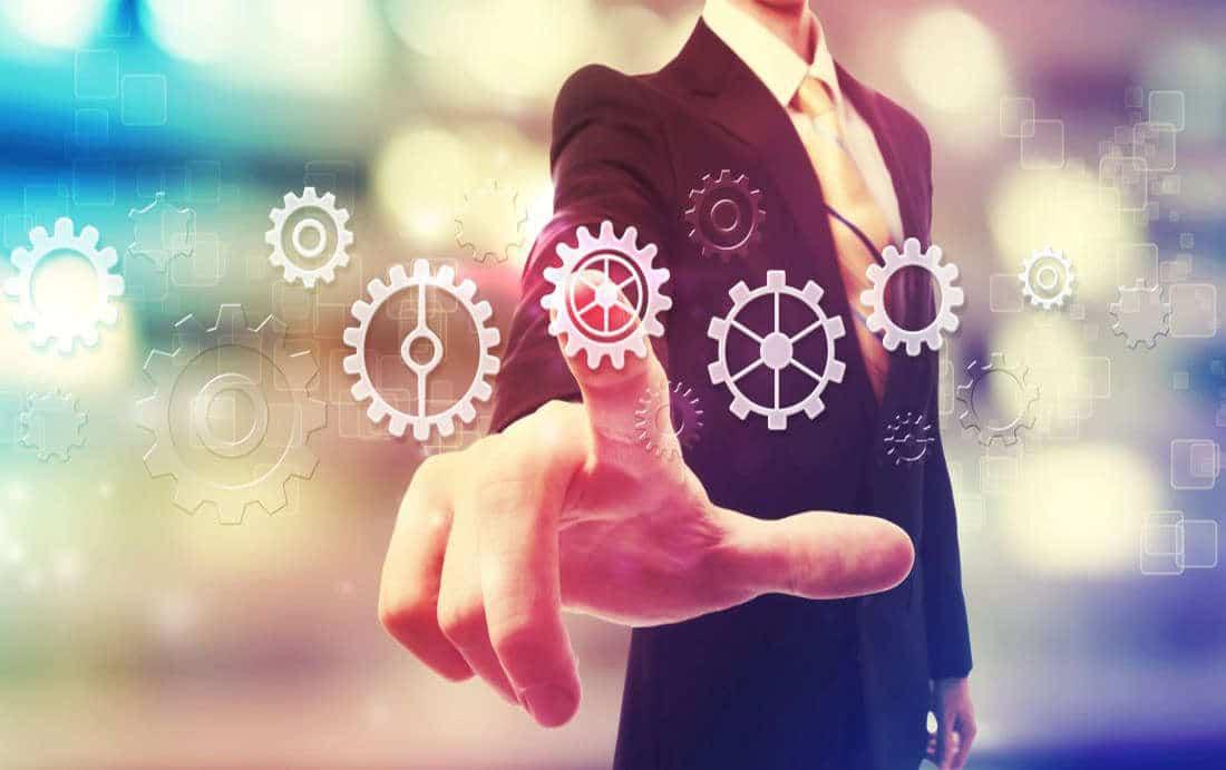 Gestion des assurances clientèle entrepirse analyse des assurances We Group SA