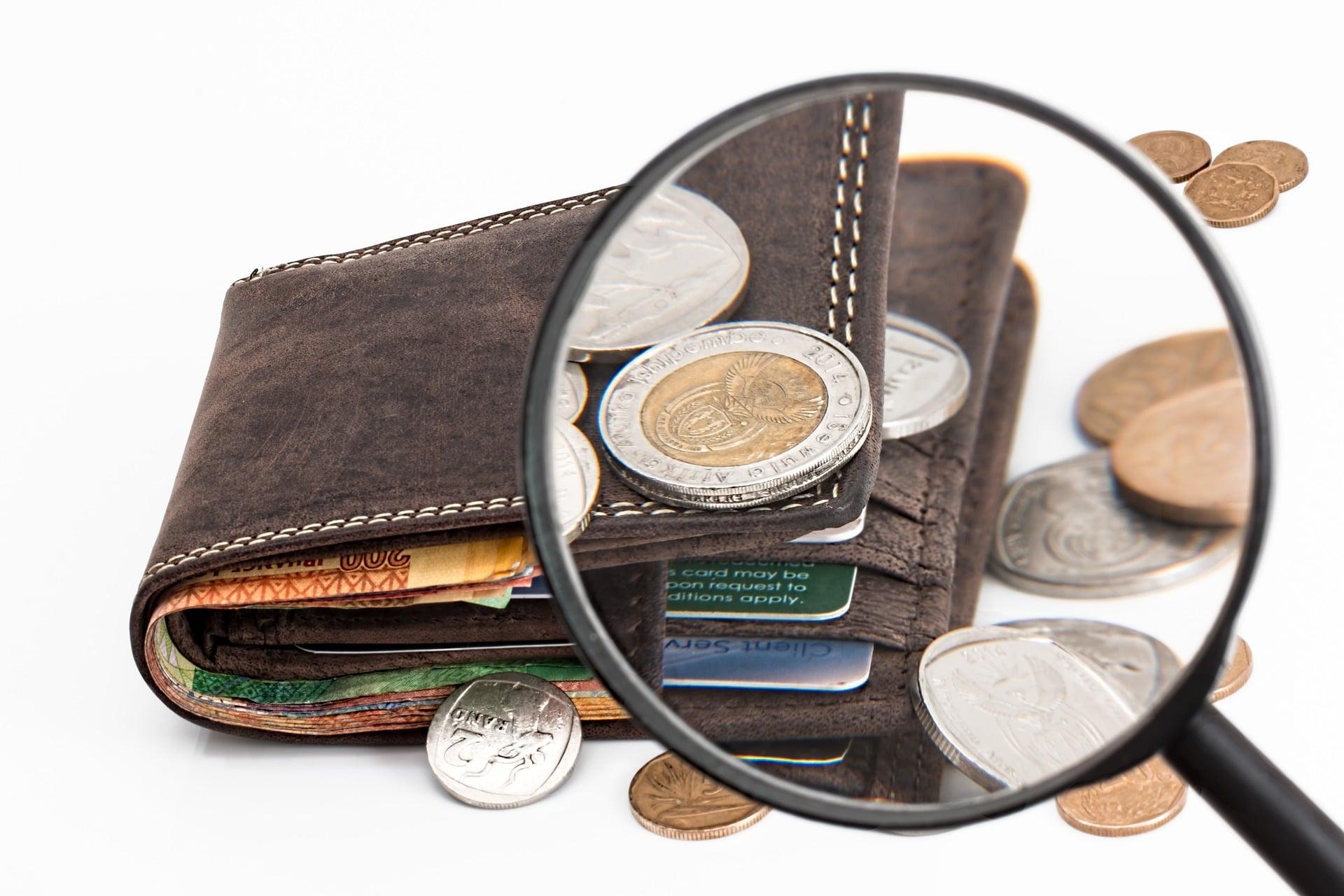 Déclaration Fiscaletout savoir comment économiser des impôts