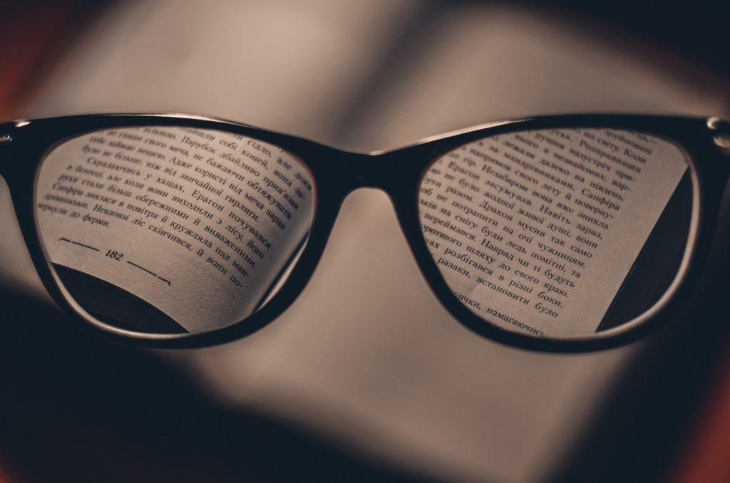 Prestations d'assurance maladie pour les lunettes