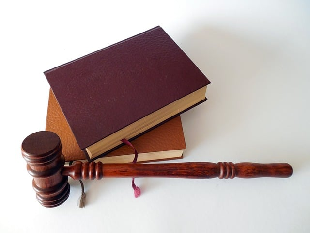 DAS protection juridique