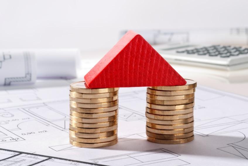 Courtier en Hypothèque