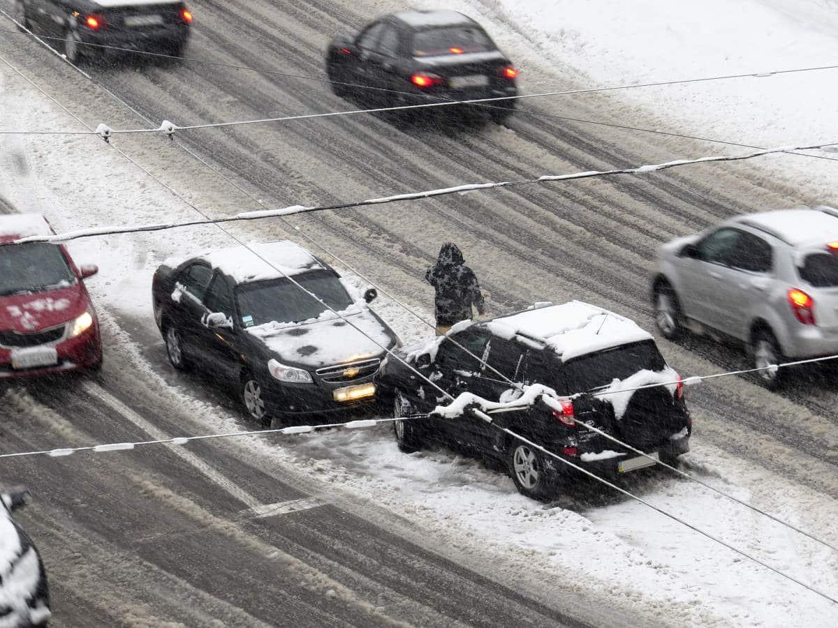 Indiana Car Leasing