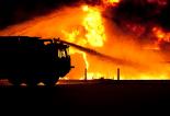 Incendie dû à des cendres – qui paie ?