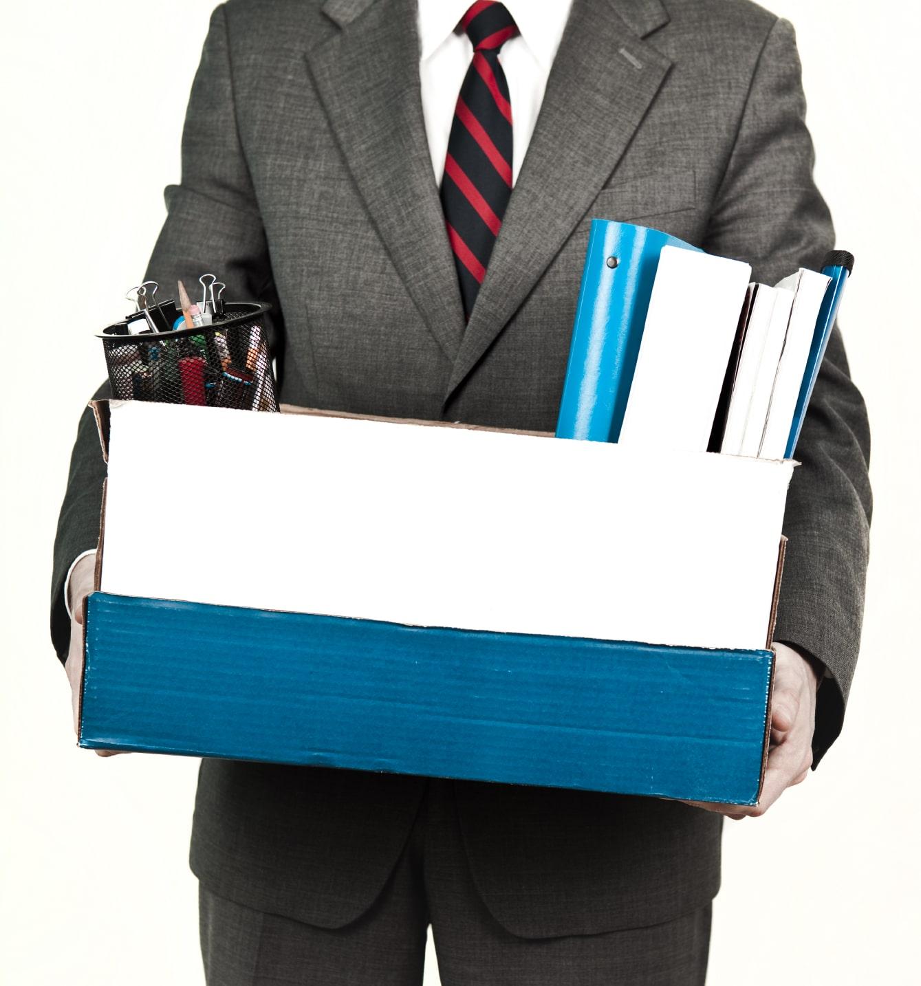 Assurance chômage en Suisse