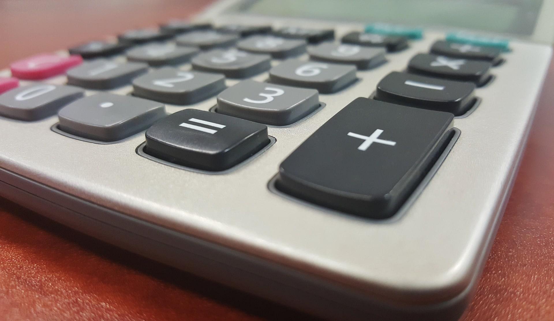 impôts vaud