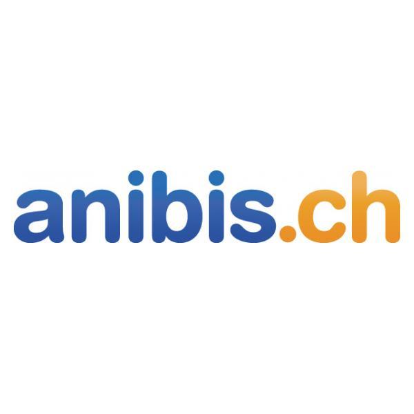 Petites annonces.anibis.ch-rencontres