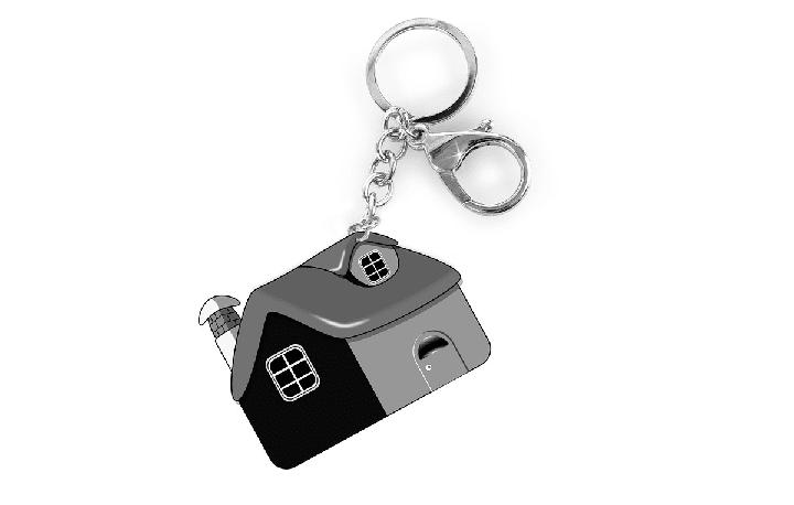 garantie de loyer