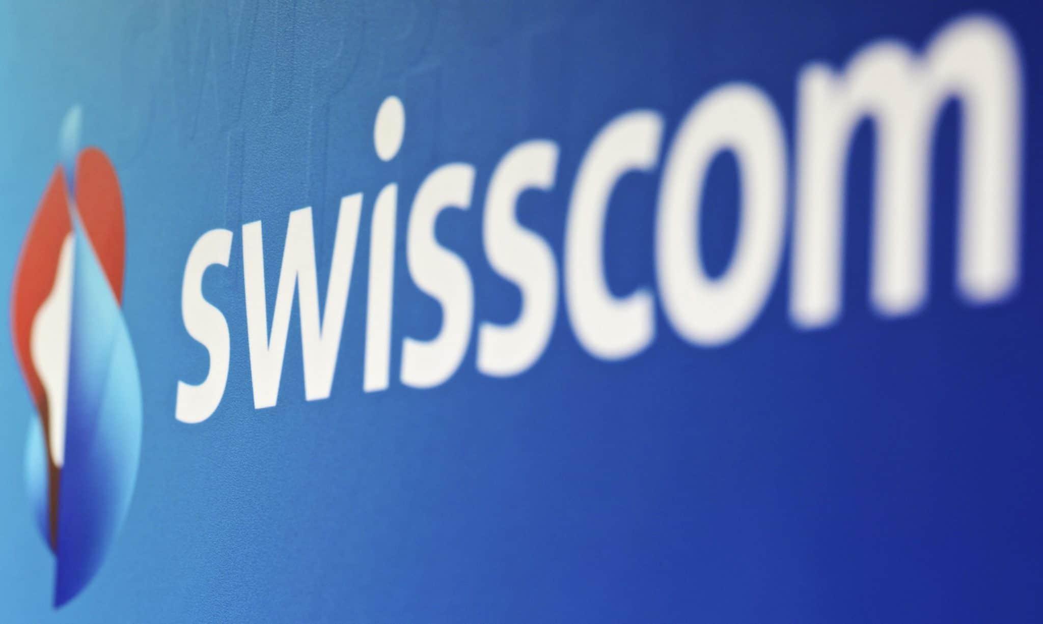 Swisscom supprime 700 emplois